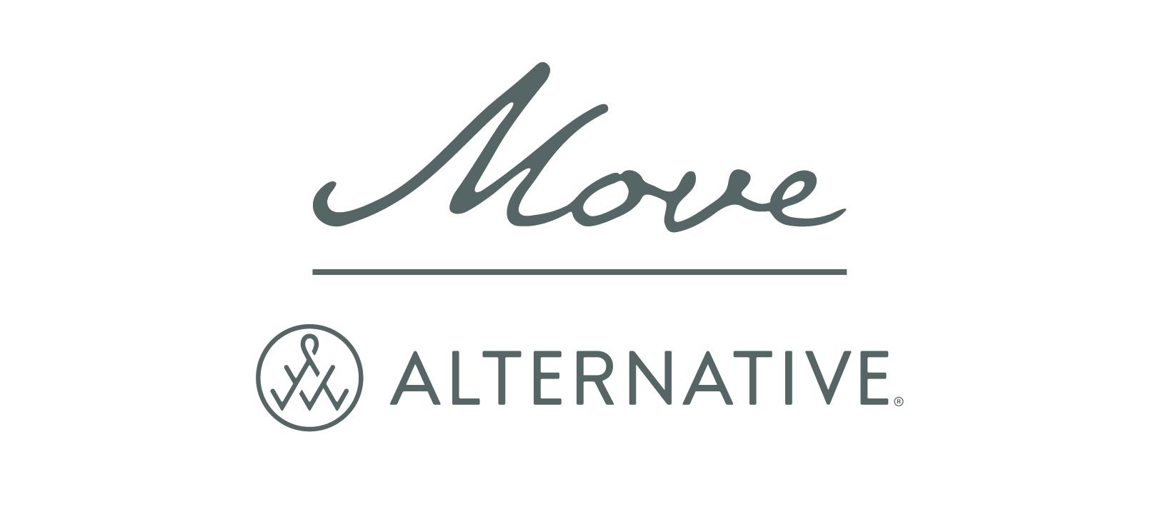 Move by Alternative
